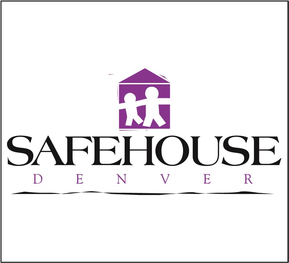 SafeHouse Denver, Inc.'s Photo