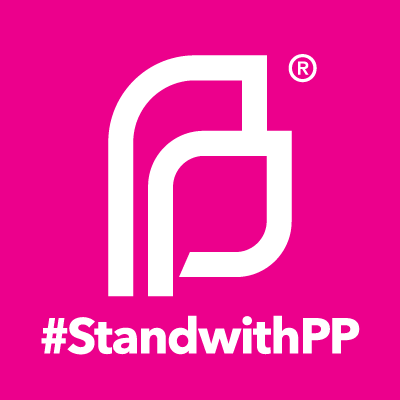 Planned Parenthood Of New York City, Inc.'s Photo