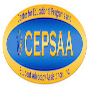 Center For Educational Programs And Student Advocacy Assistance Inc's Photo