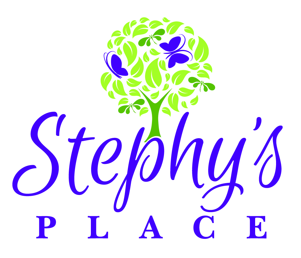 Stephys Place A New Life Support Center For Grief & Loss' Photo
