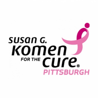 SUSAN G KOMEN Pittsburgh's Photo
