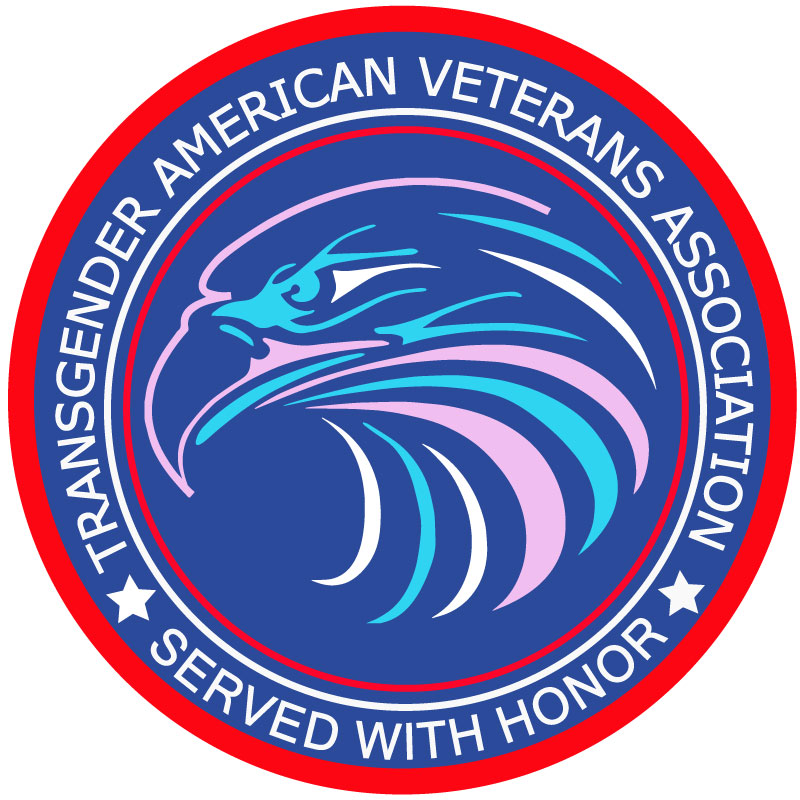 Transgender American Veterans Association's Photo