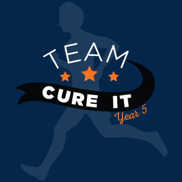 CURE IT FOUNDATION's Photo