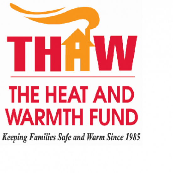 The Heat and Warmth Fund's Photo