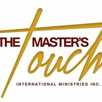 Masters Touch International Ministries' Photo
