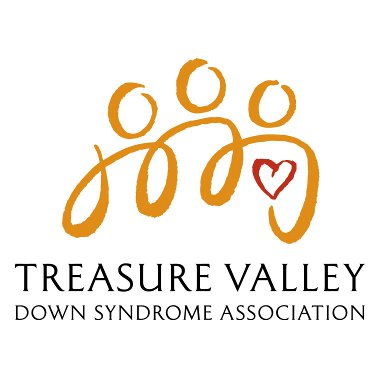 Treasure Valley Down Syndrome Support Group Inc's Photo