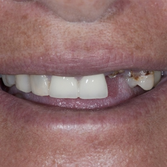 American Academy of Cosmetic Dentistry Charitable Foundation, Inc.'s Photo