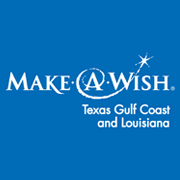Make A Wish Foundation of the Texas Gulf Coast, Inc.'s Photo