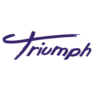 Triumph Crisis Recovery Center's Photo