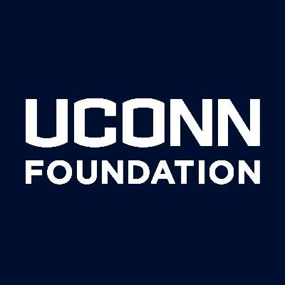 UNIVERSITY OF CONNECTICUT FOUNDATION INCORPORATED's Photo