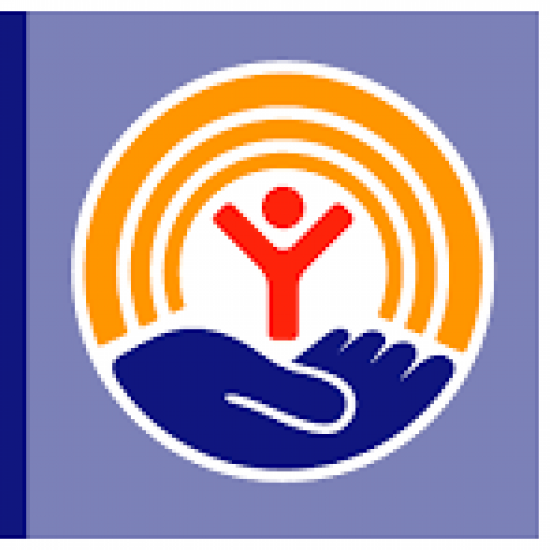 UNITED WAY OF FORSYTH COUNTY INC's Photo