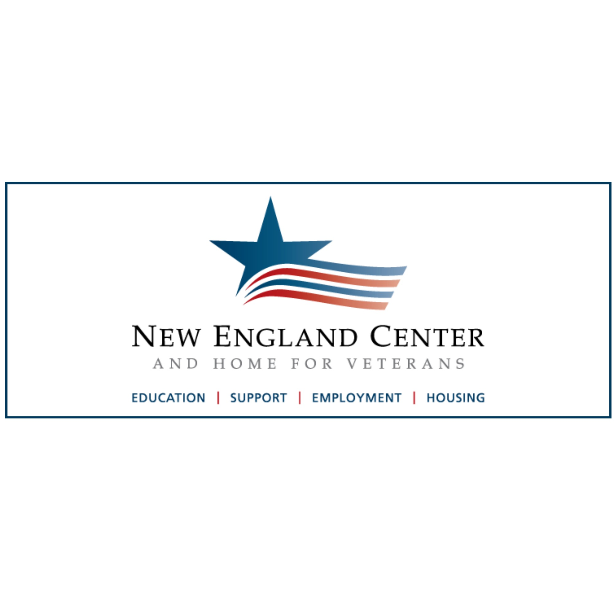 New England Center and Home for Veterans' Photo