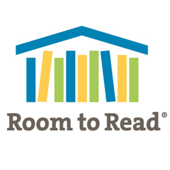 Room To Read's Photo