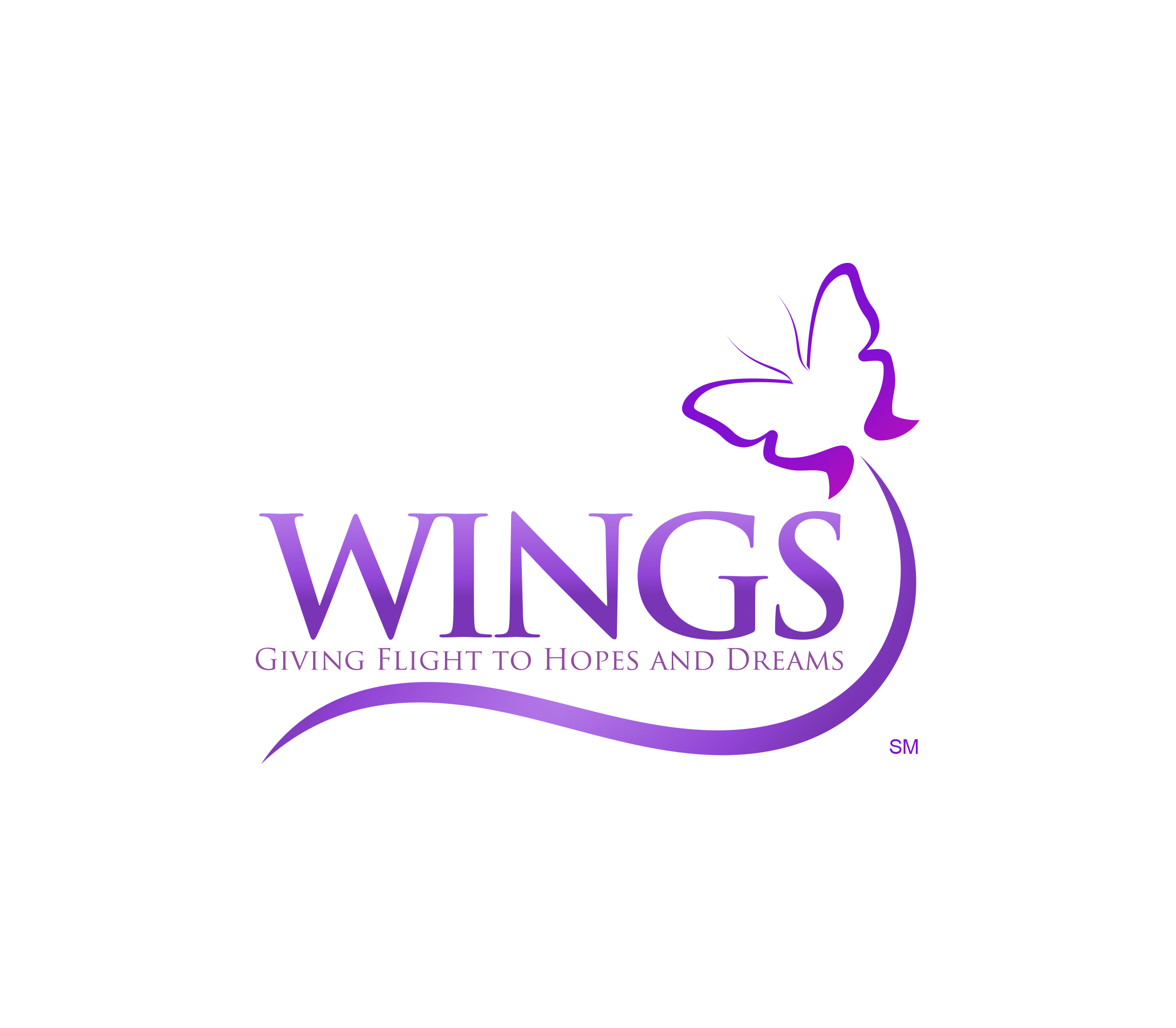 WINGS Program, Inc.'s Photo