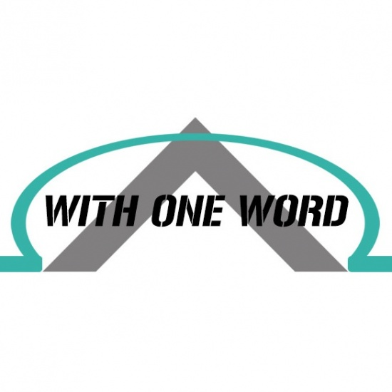 With One Word Inc's Photo