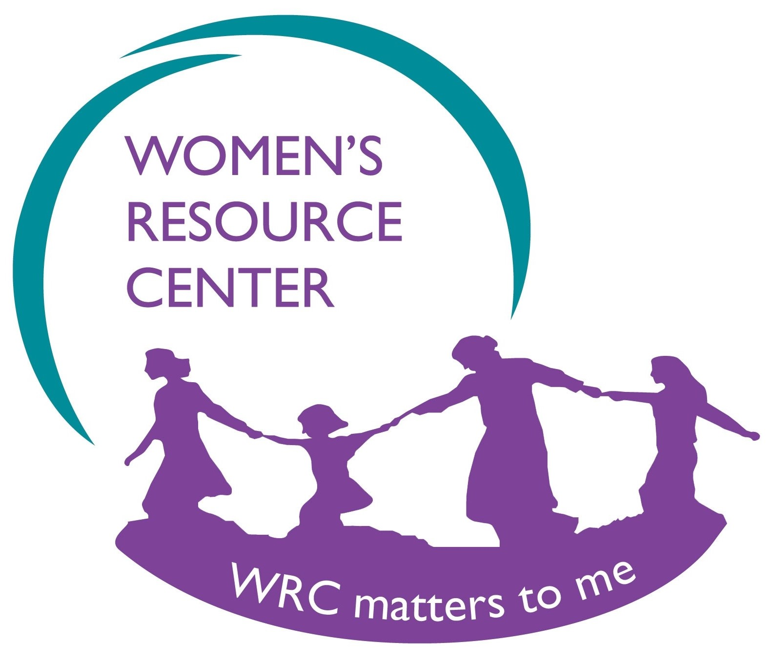 WOMENS RESOURCE CENTER INC's Photo