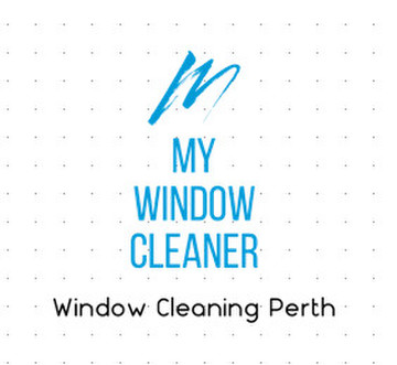 Window Cleaning's Photo