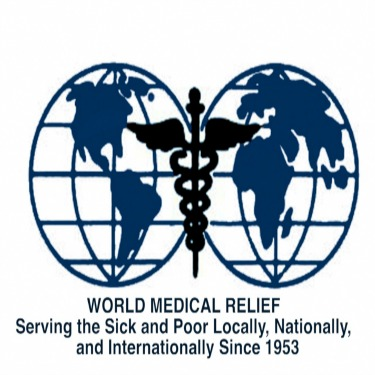 World Medical Relief, Inc.'s Photo