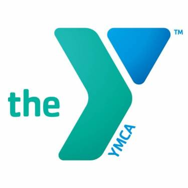 YMCA of Greater Pittsburgh's Photo