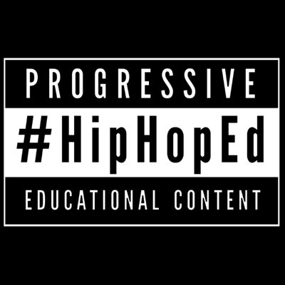 HipHopEd's Photo