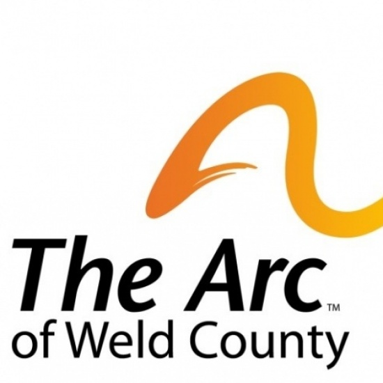 Arc Of Weld County's Photo