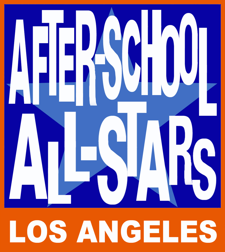 After-School All-Stars' Photo
