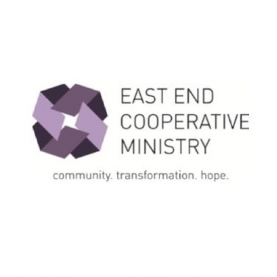 EAST END COOPERATIVE MINISTRY's Photo