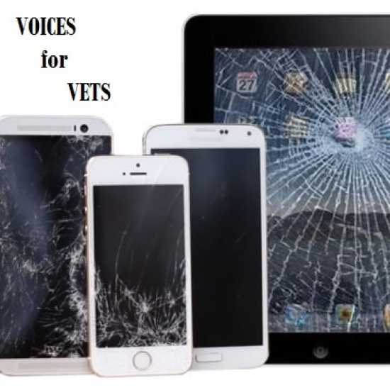 Voices for's Photo
