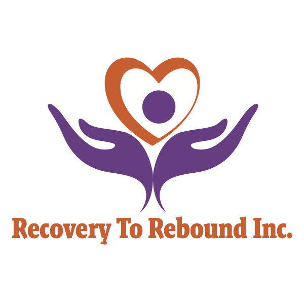 Recovery To Rebound Inc's Photo