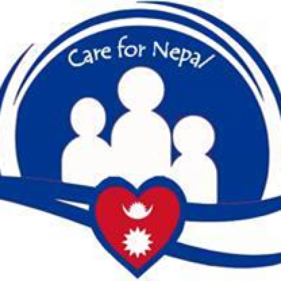 Care for Nepal's Photo