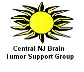 CENTRAL NEW JERSEY BRAIN TUMOR SUPPORT GROUP & RESOURCE CENTER's Photo