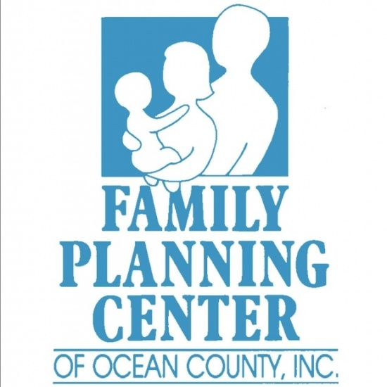 FAMILY PLANNING CENTER OF OCEAN COUNTY's Photo