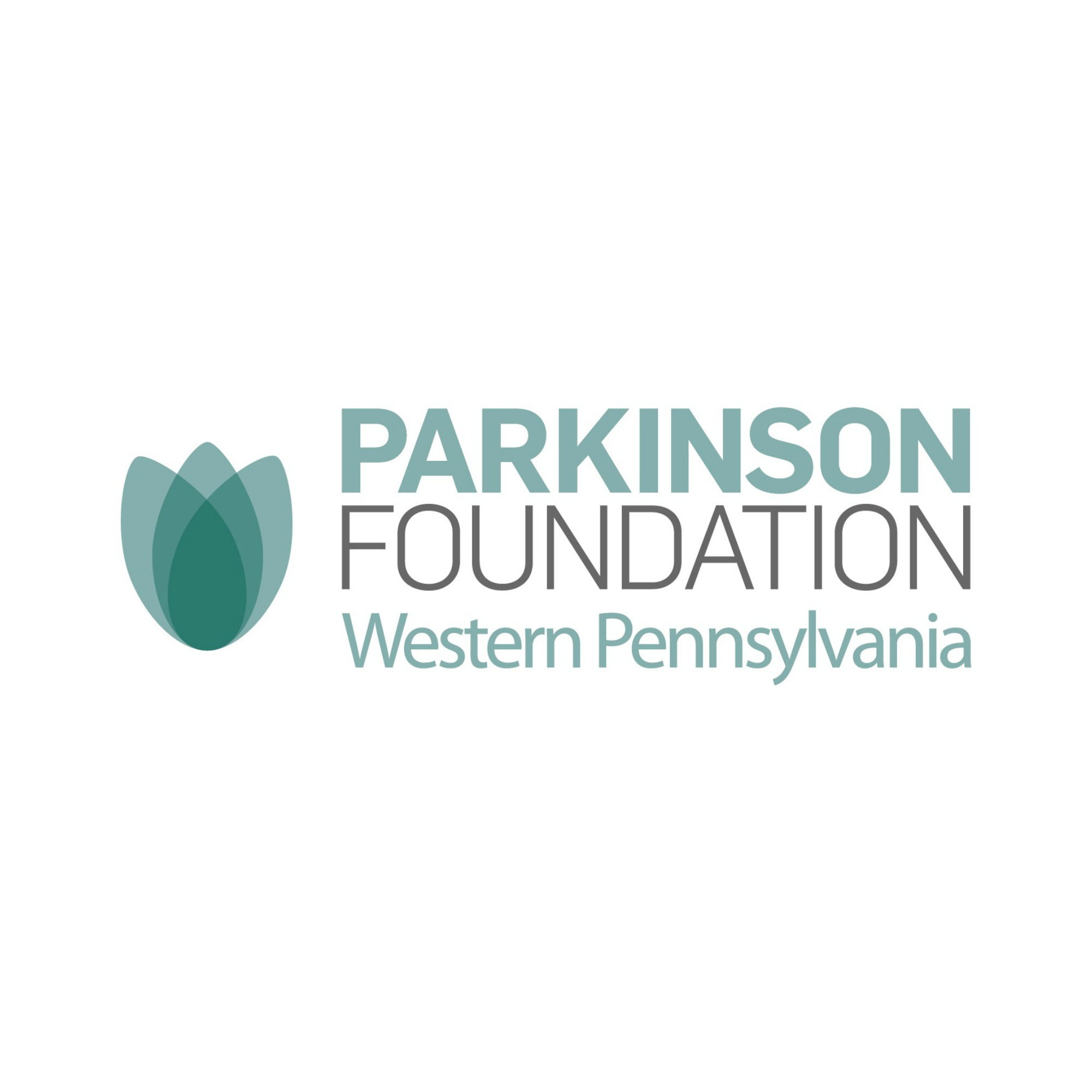 Parkinson Foundation of Western Pennsylvania's Photo