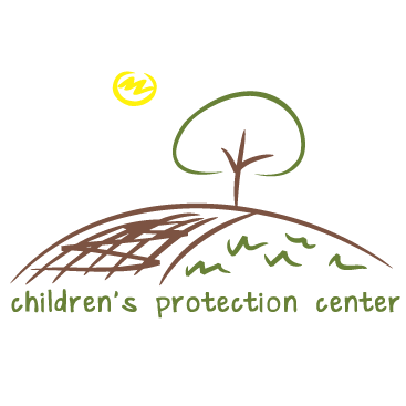 CHILDRENS PROTECTION CENTER's Photo