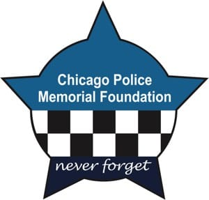 CHICAGO POLICE MEMORIAL FOUNDATION's Photo