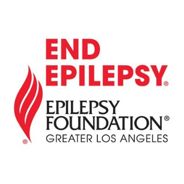 Epilepsy Foundation of Greater Los Angeles' Photo