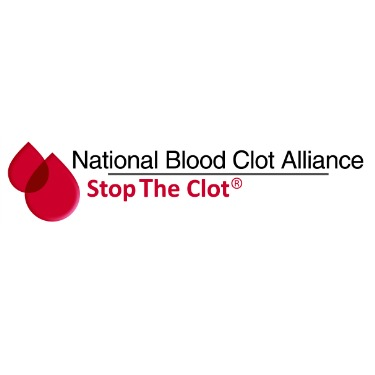 National Blood Clot Alliance's Photo