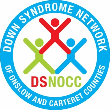 DOWN SYNDROME NETWORK OF ONSLOW & CARTERTET COUNTIES' Photo