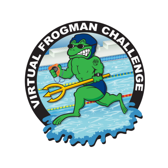 NSF Frogman's Photo