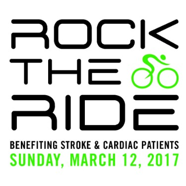 Rock The Ride Photo