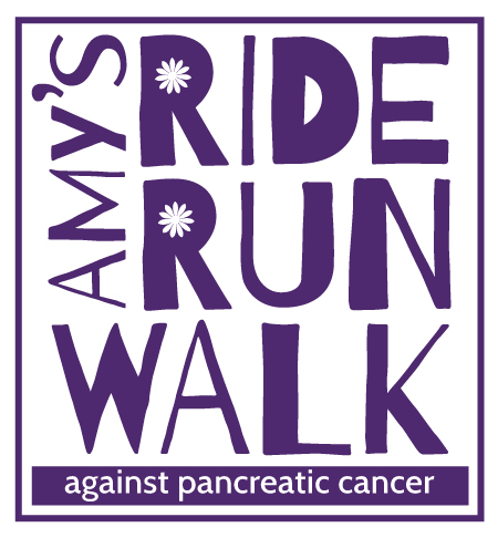 Amy's Ride/Run/Walk Against Pancreatic  Cancer - 2017 Photo