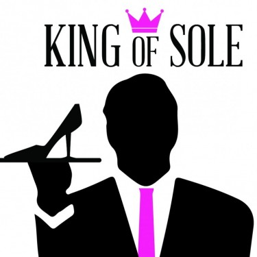 WINE, WOMEN & SHOES TRI-CITIES KING OF SOLE 2017 Photo
