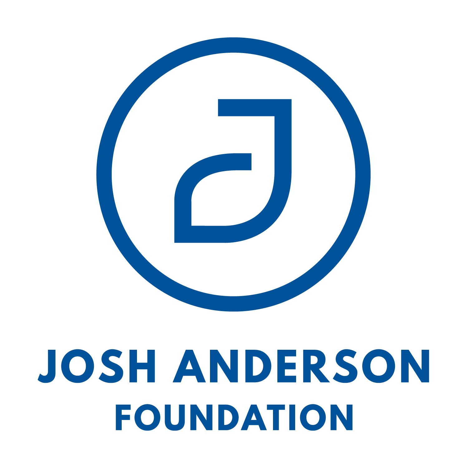 JAF's 8th Annual Running to Remember Josh Photo