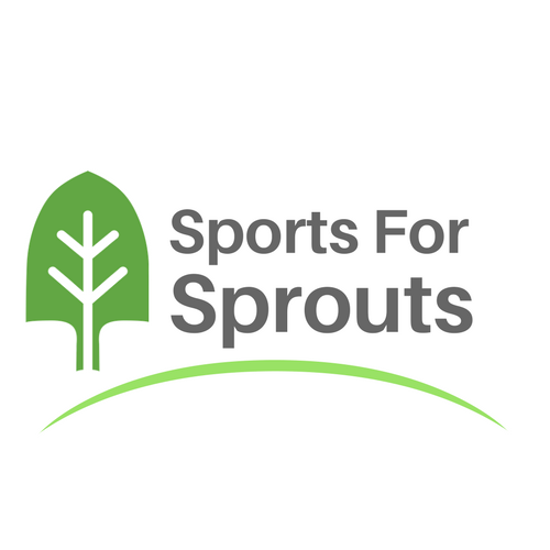 Sports for Sprouts Photo