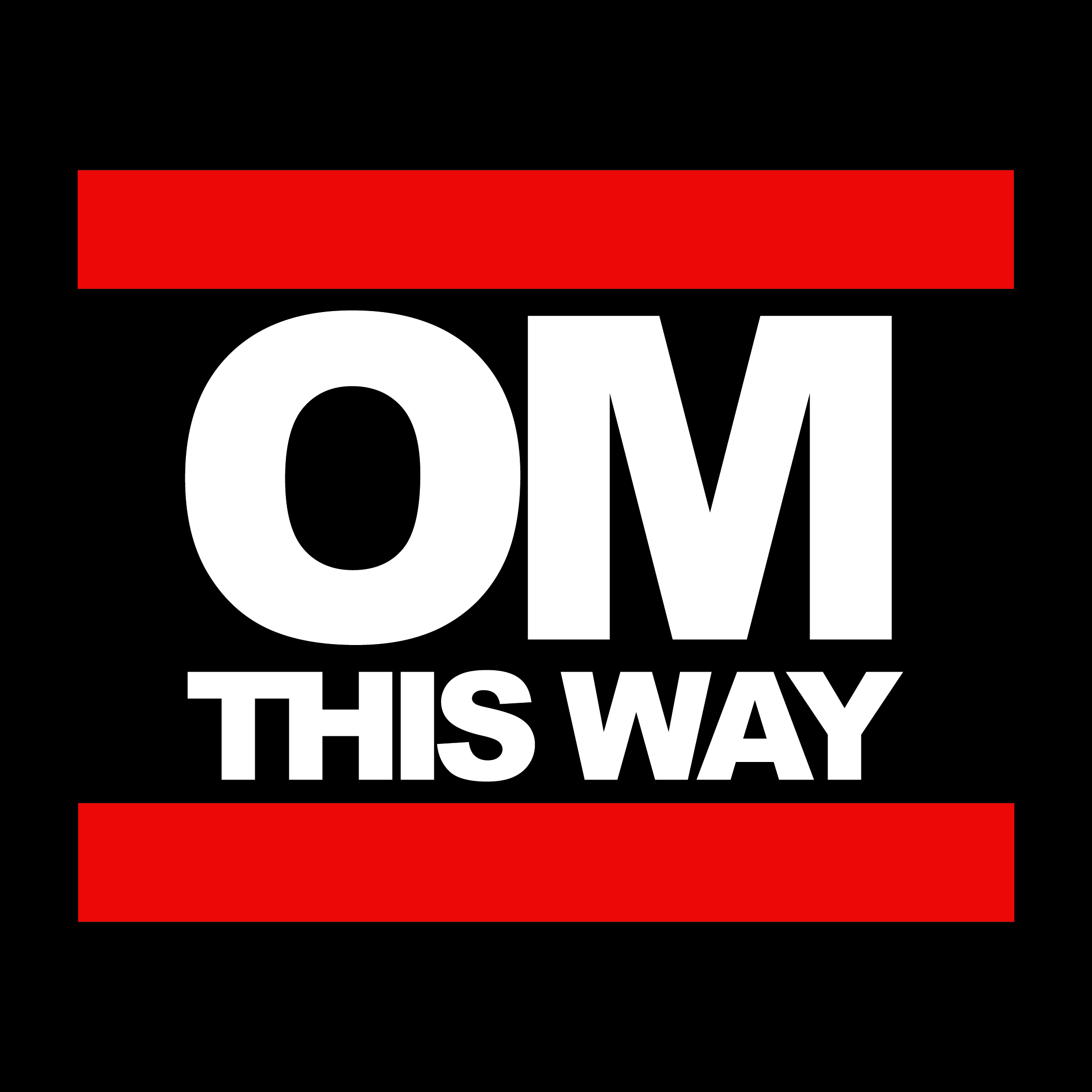Om This Way Boston - March 23, 2017 Photo