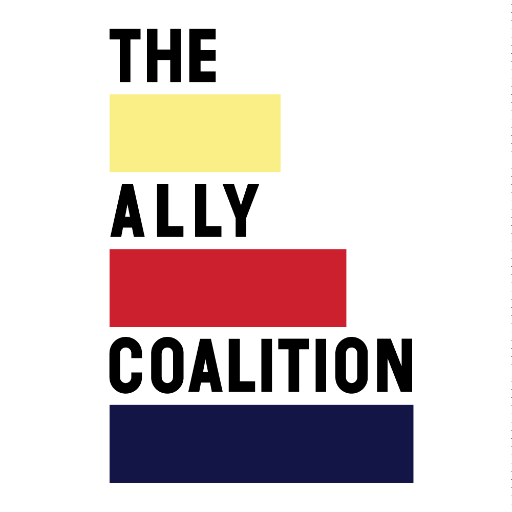 The Ally Coalition 2017 Photo