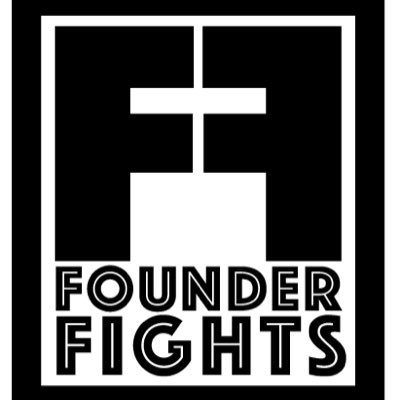 Founder Fights 2 Present by Anchor Point Foundation Photo