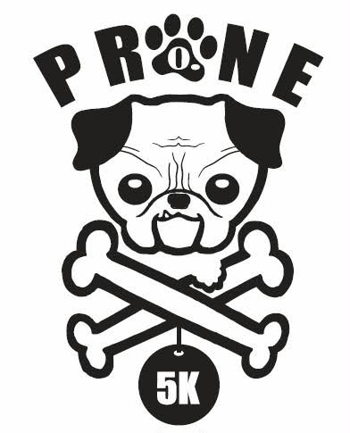 7th Annual PRoNE 5K Photo