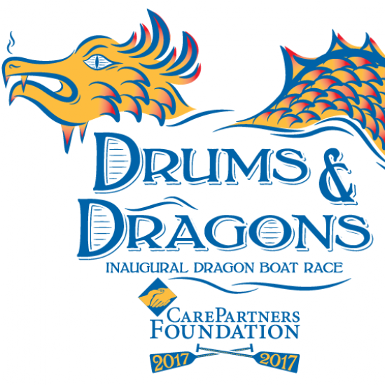 Drums and Dragons Photo