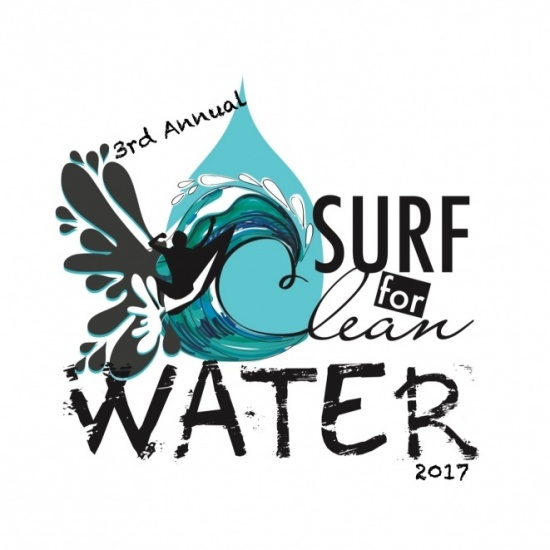 Surf For Clean Water 2017 Photo